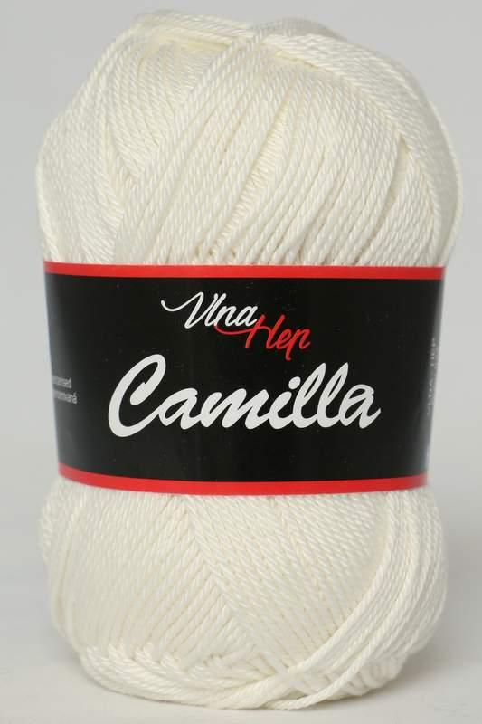 Camilla 8171