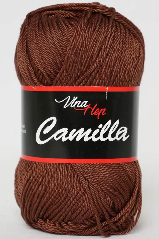 Camilla 8220