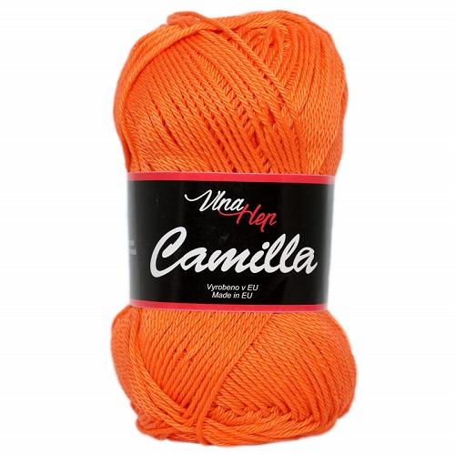 Camilla 8301