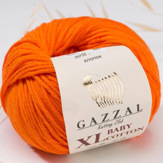 Gazzal Baby Cotton XL 3419
