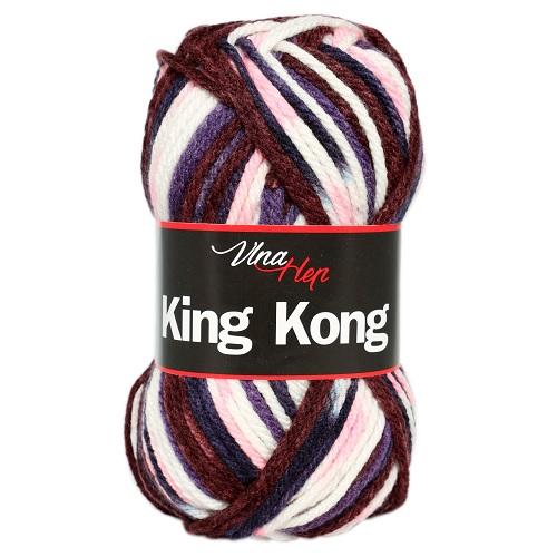 Vlna Hep King Kong 5104