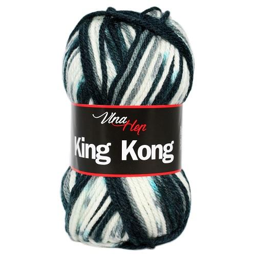 Vlna Hep King Kong 5105