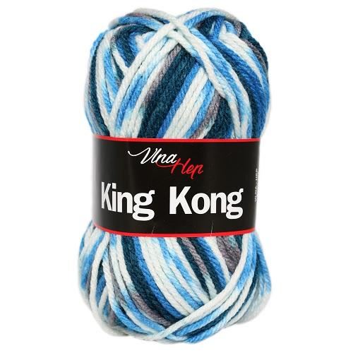 Vlna Hep King Kong 5106