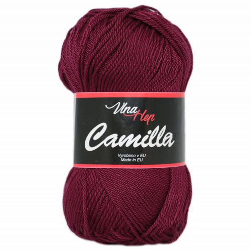 Camilla 8024
