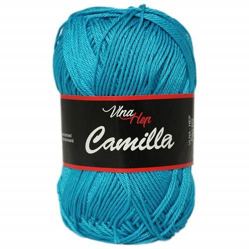 Camilla 8125