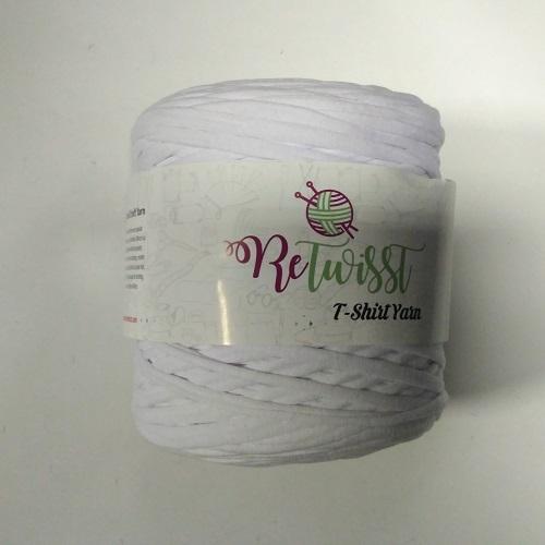 ReTwisst T-Shirt Yarn 001