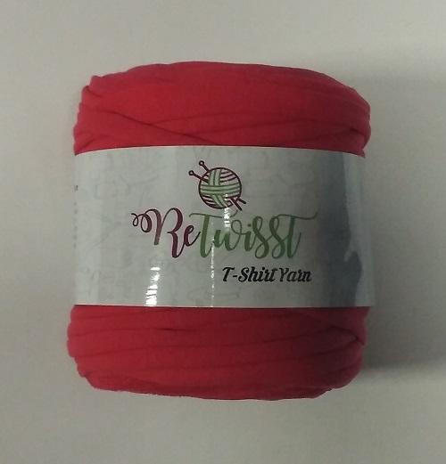 ReTwisst T-Shirt Yarn 012