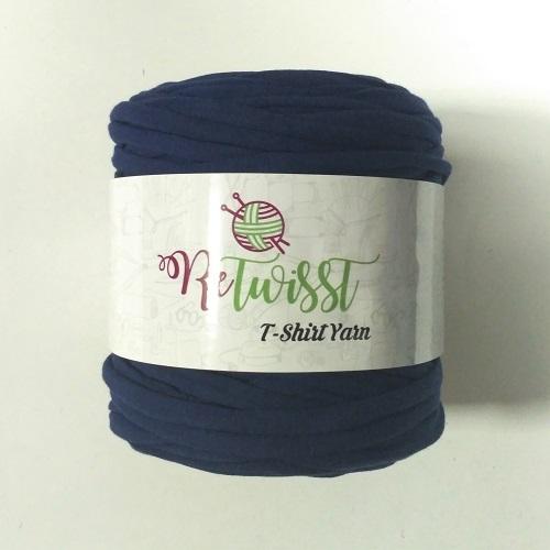 ReTwisst T-Shirt Yarn 033