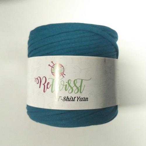 ReTwisst T-Shirt Yarn 036