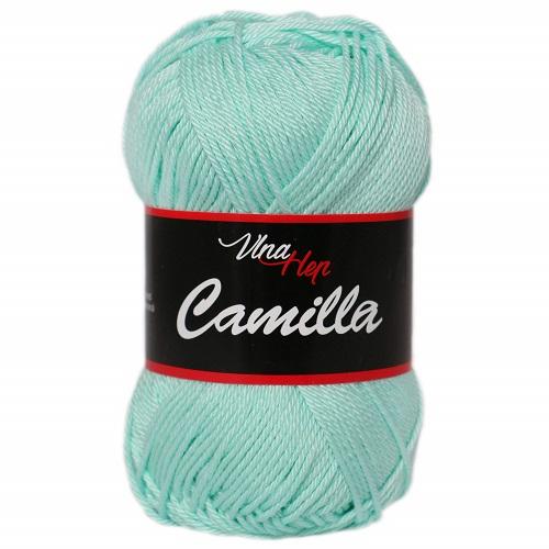 Camilla 8136