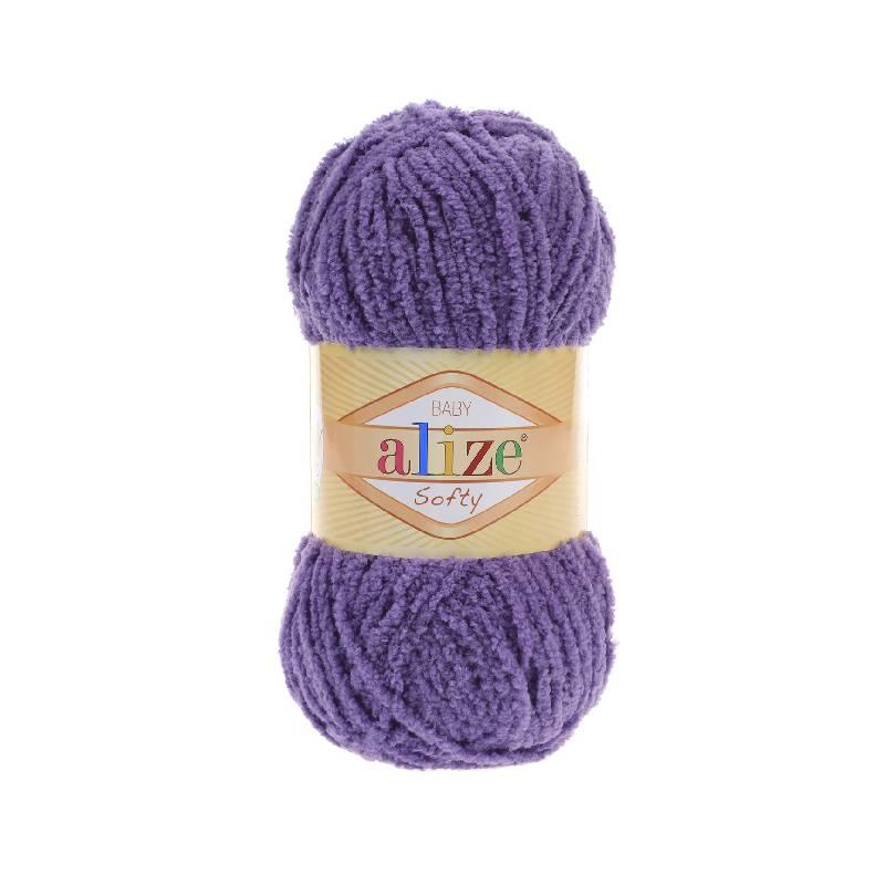Alize Softy 042