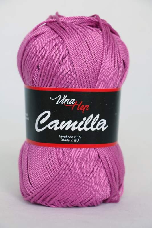Camilla 8045