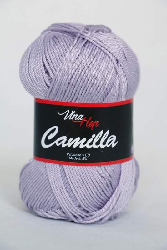 Camilla 8076