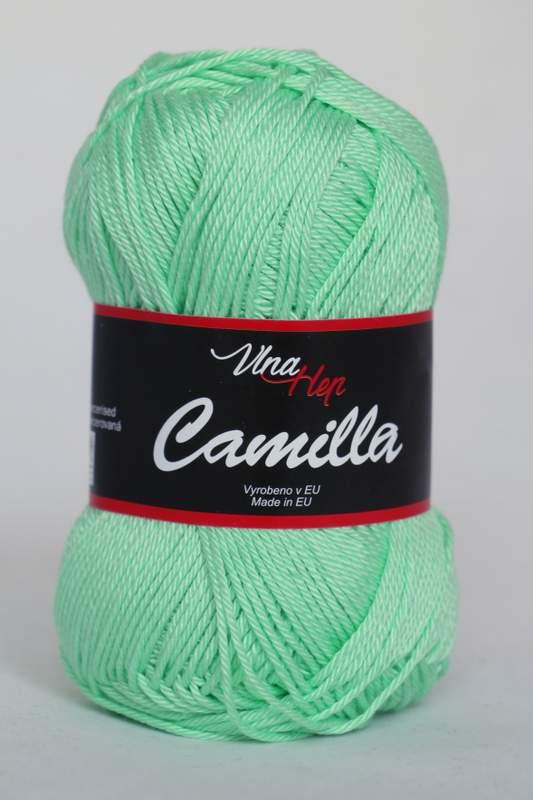 Camilla 8140