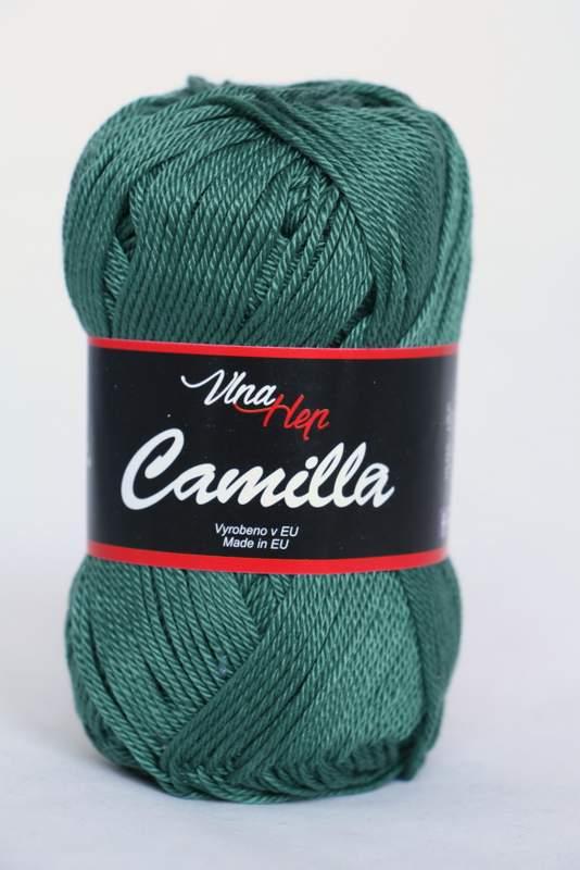 Camilla 8144