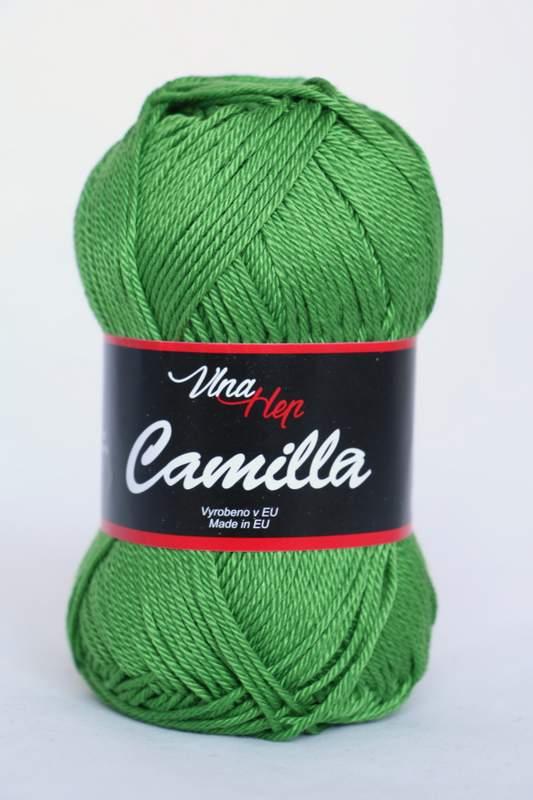 Camilla 8156