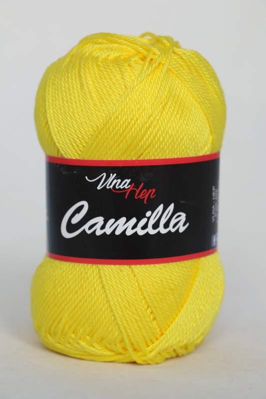 Camilla 8184