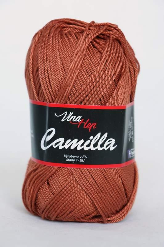Camilla 8211