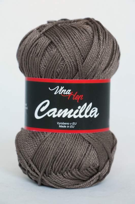 Camilla 8224