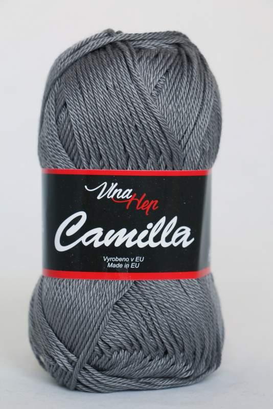 Camilla 8235