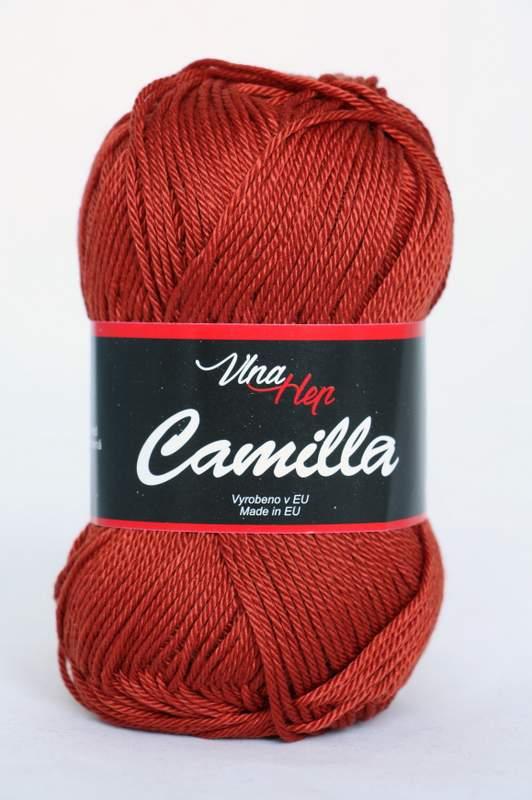 Camilla 8238
