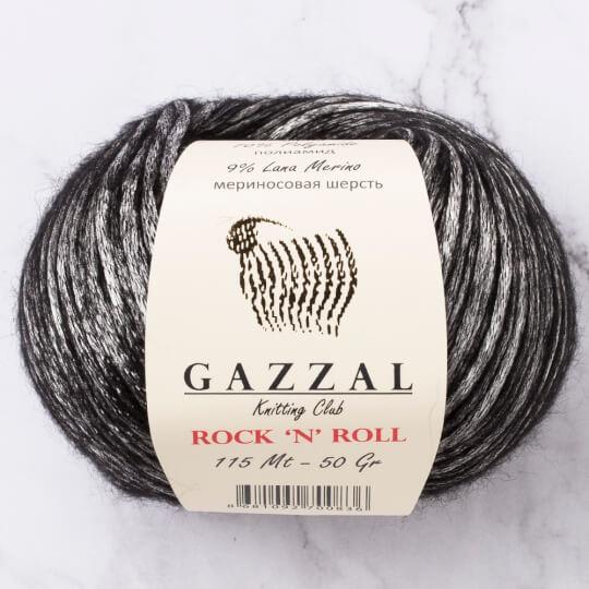 Gazzal Rock 'N' Roll 13285