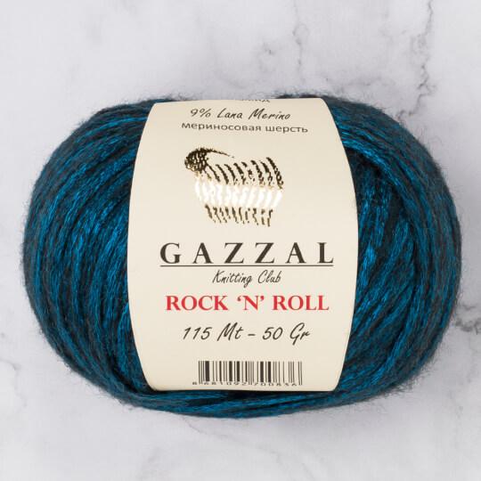 Gazzal Rock 'N' Roll 13185