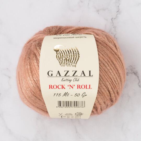 Gazzal Rock 'N' Roll 13479