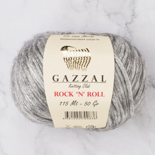 Gazzal Rock 'N' Roll 13255
