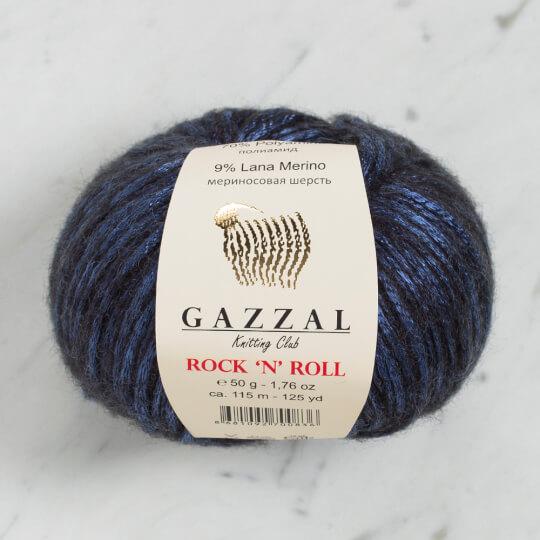 Gazzal Rock 'N' Roll 13192