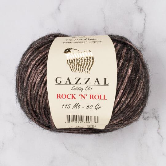 Gazzal Rock 'N' Roll 13092