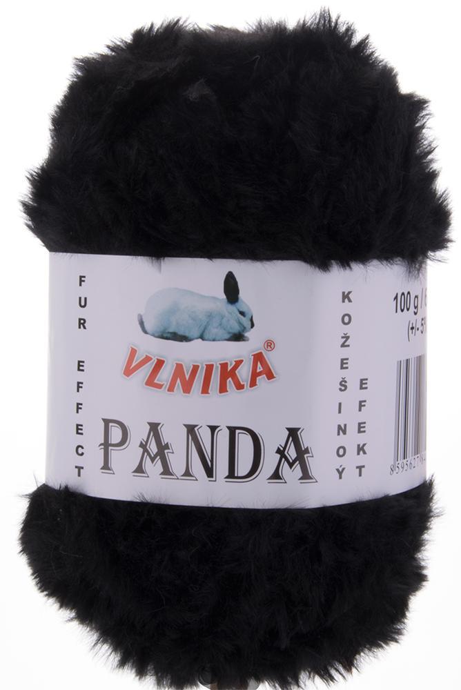 Příze Panda 151