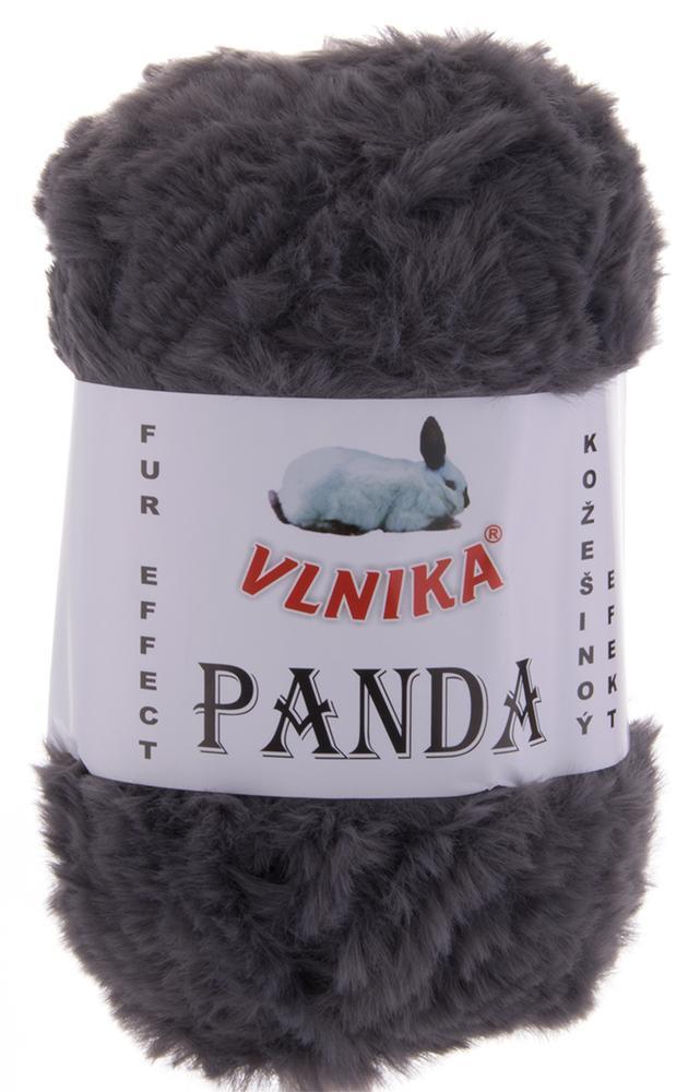 Příze Panda 155