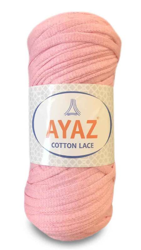 Příze Ayaz Cotton Lace 5531