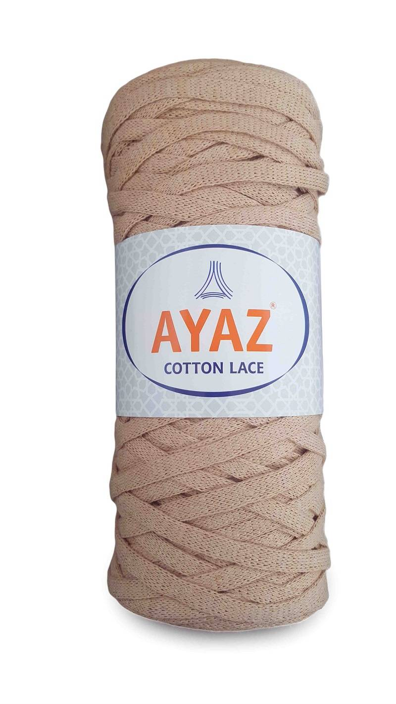 Příze Ayaz Cotton Lace 1219