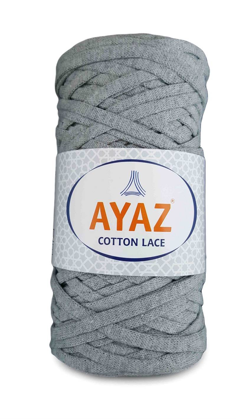Příze Ayaz Cotton Lace 1195