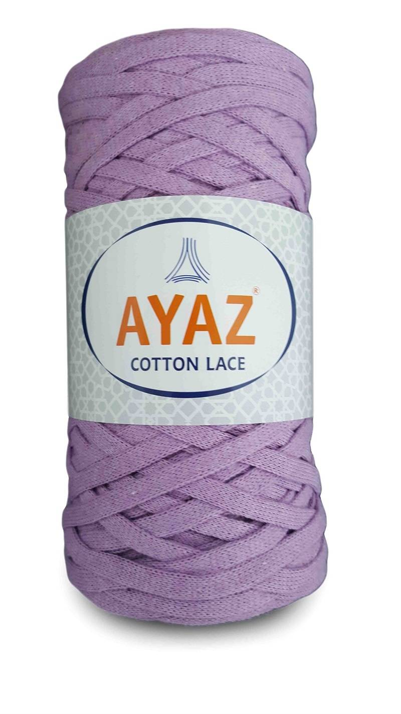 Příze Ayaz Cotton Lace 2036