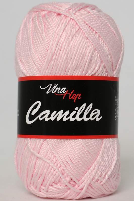 Camilla 8003