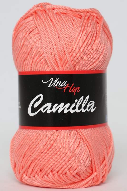 Camilla 8014