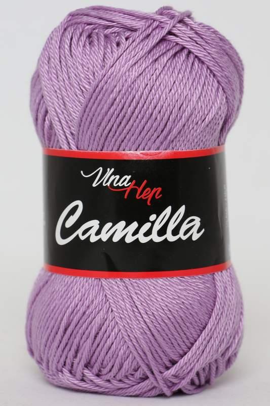 Camilla 8054
