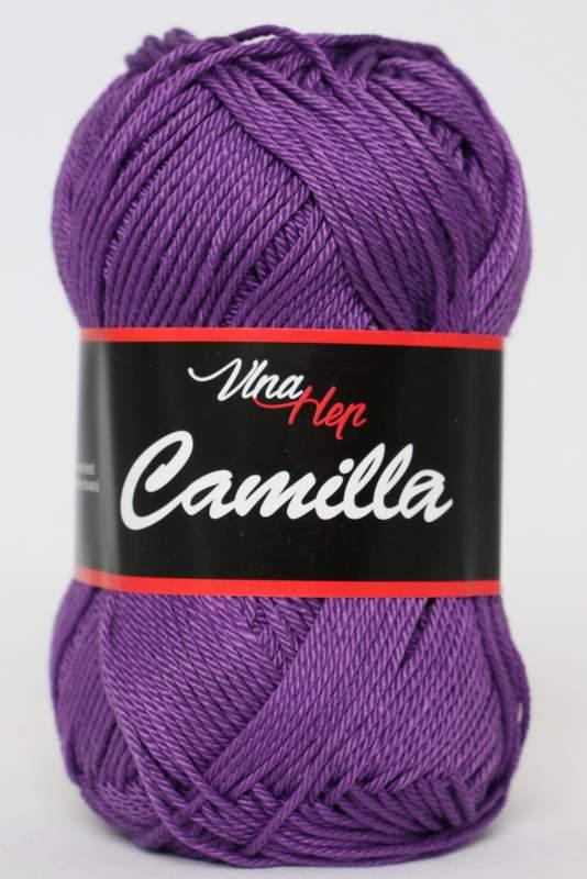 Camilla 8057