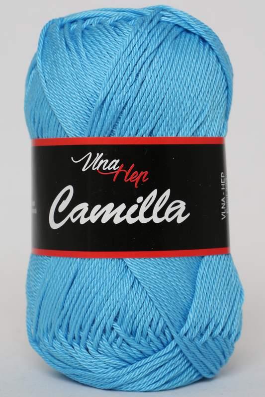 Camilla 8094