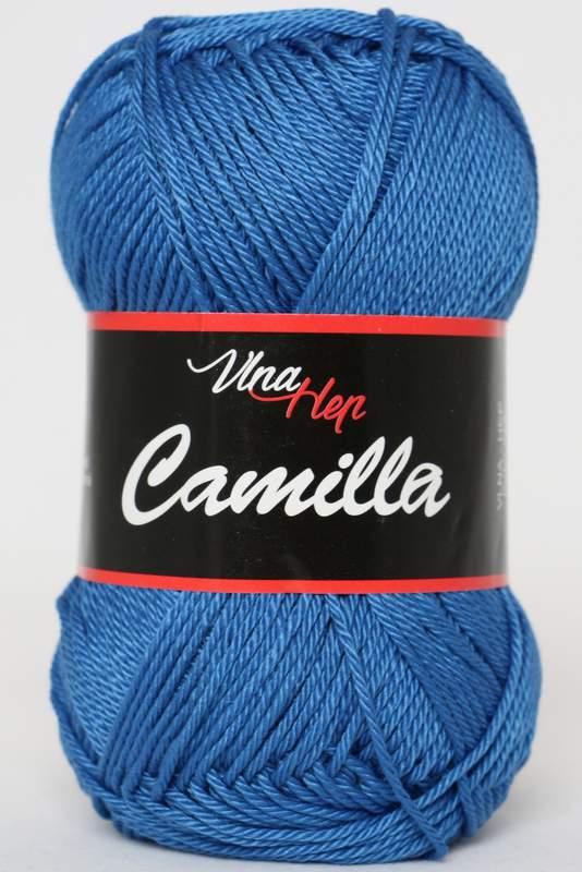 Camilla 8098