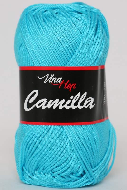 Camilla 8124