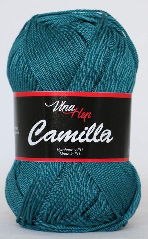 Camilla 8132