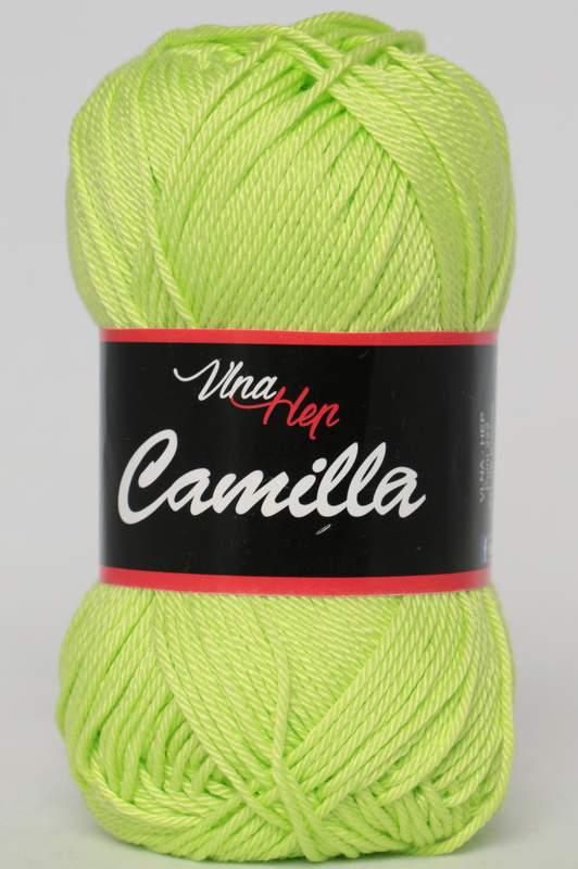 Camilla 8145