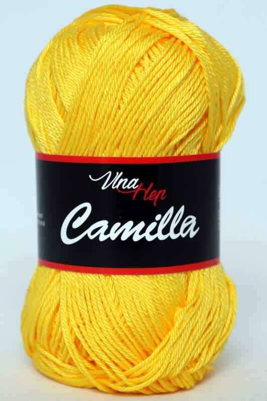 Camilla 8180
