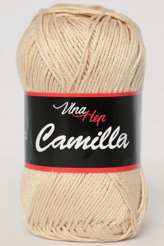 Camilla 8216