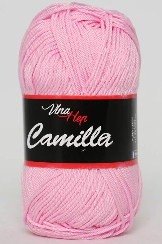 Camilla 8038
