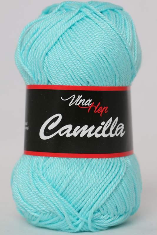 Camilla 8122